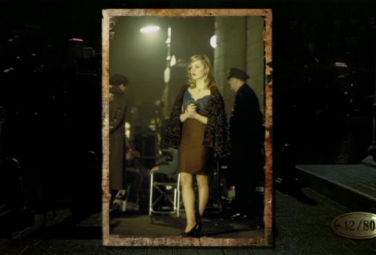 Melissa-George-Dark-City-03