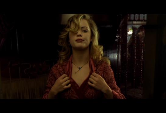 Melissa-George-Dark-City-05