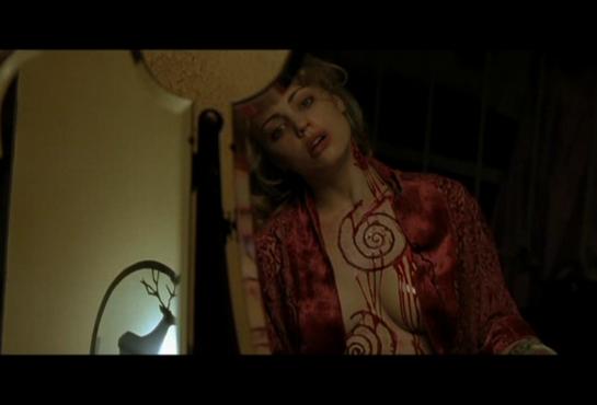 Melissa-George-Dark-City-09