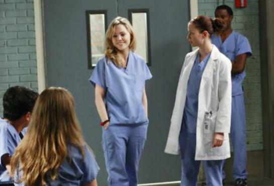 Melissa-George-Greys-Anatomy-02