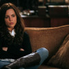 Melissa-George-In-Treatment-02