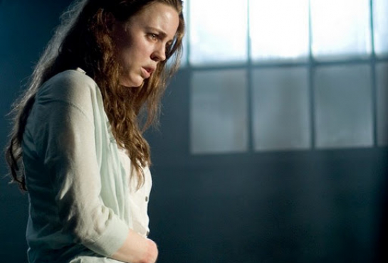 Melissa-George-The-Betrayed-04