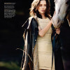 sunday-magazine-2-melissa-george-image-3-large
