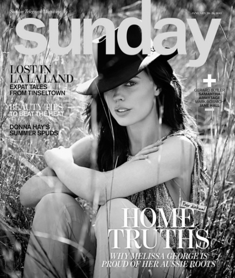 sunday-magazine-2-melissa-george-image-4-large