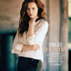 sunday-magazine-2-melissa-george-image-large