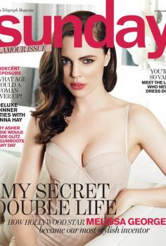 sunday-magazine-melissa-george-image-2-large