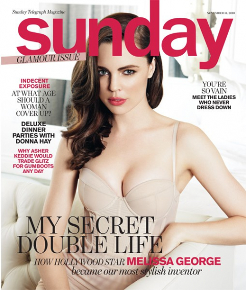 sunday-magazine-melissa-george-image-2-large