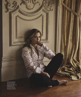 melissa-george-in-vogue-magazine-australia-january-2018-4