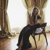 melissa-george-in-vogue-magazine-australia-january-2018-5