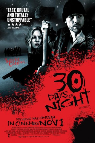 thirty_days_of_night_ver6_xlg