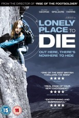 A-Lonely-Place-to-Die-2011