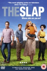 REVD2846_The Slap_DVD_Inlay.indd