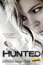 hunted-600