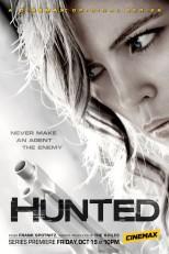 hunted-600