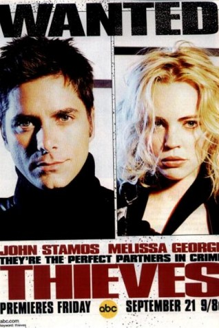 melissa-resume-2001-Thieves