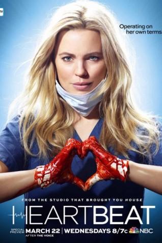Heartbeat-Poster-heartbeat-nbc-39418603-446-595